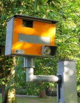 Speed Cameras for your SatNav, Easy installing with Speedcams EU